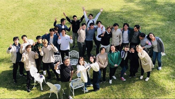【学生note】EMCオープンキャンパス開催!